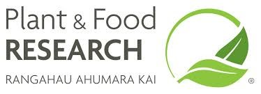 Plant & Food Research