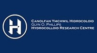 Phillips Hydrocolloid Research Center