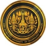 King Mongkut's University of Technology Thonburi