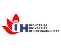 Ho Chi Minh University of Industry