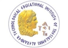 Alexander Technological Educational Institute (ATEITH) of Thessaloniki