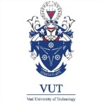 Vaal Uniersity of Technology